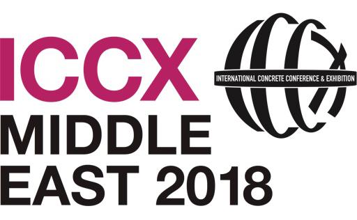 ICCXMiddleEast_2018.jpg