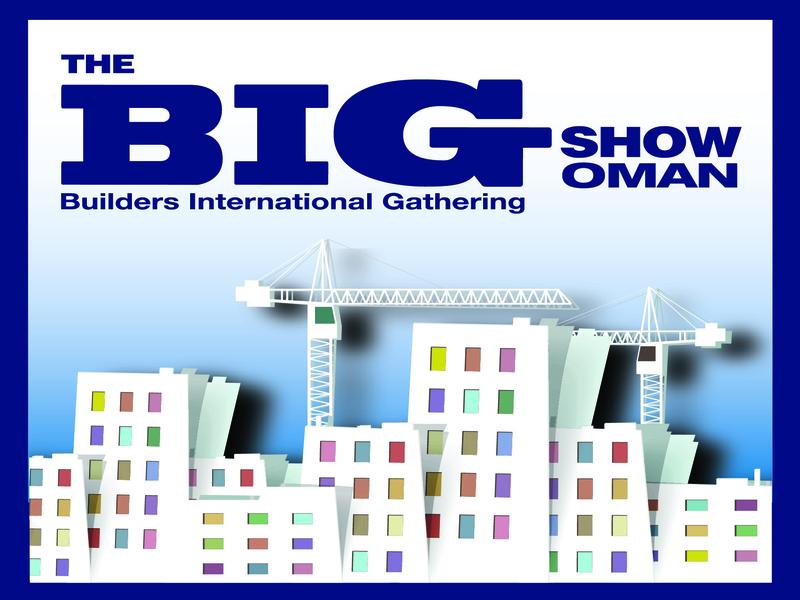 big_show_oman.jpg