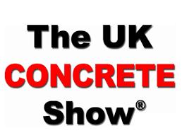 uk_concrete_show.png
