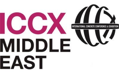 ICCX-ME.jpg