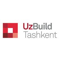 uzbuild_taschkent_logo_5657-1.png